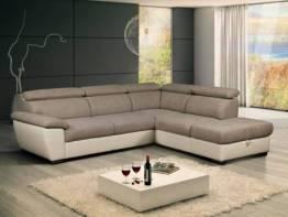 Как изменилась наша мебель. 1980 vs 2017