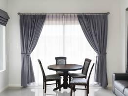 Поради вибору меблів для вітальні від фабрики «Скіф»