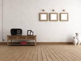 Эко-тренд – деревянная мебель. Ее преимущества