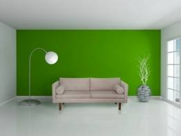 Види сучасних диванів