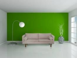 Мифы о диванах