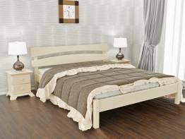 Какая кровать считается идеальной для спальни?
