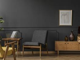 Популярні різновиди дерев'яних меблів