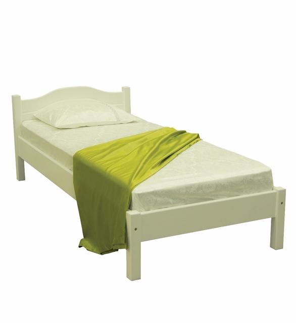 кровати из натурального дерева в Ивано-Франковске