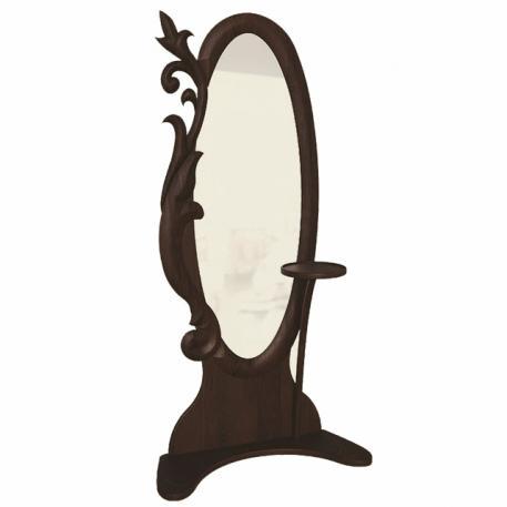Зеркало Д-1