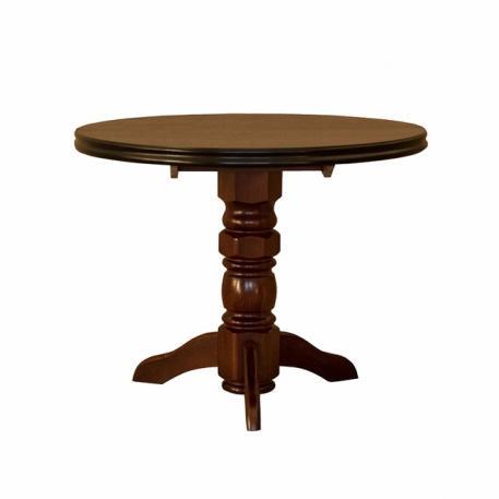 Обідній стіл СТ-2