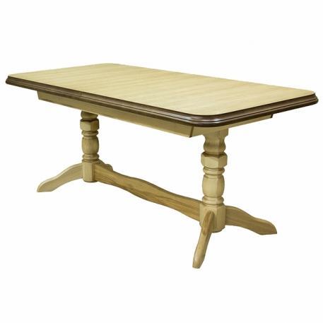 Обідній стіл СТ-3