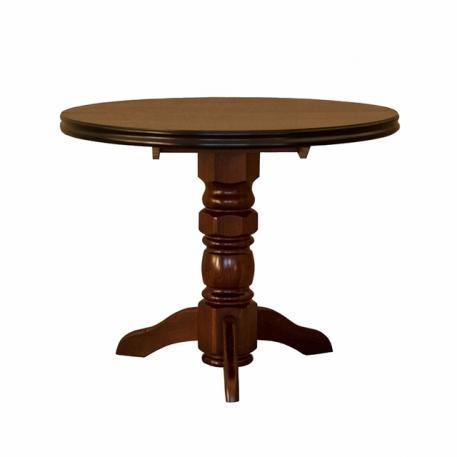 Обеденный стол СТ-5