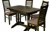 Обідній стіл СТ-7.0