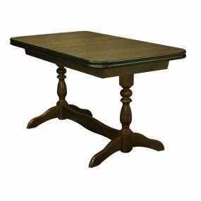 Обеденынй стол