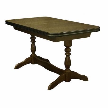 Обеденный стол СТ-8
