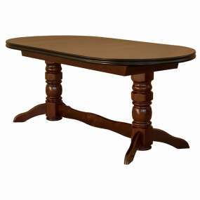 Обеденный стол СТ-9