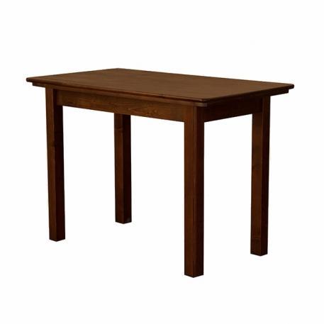 Нерозкладний обідній стіл СТ-11