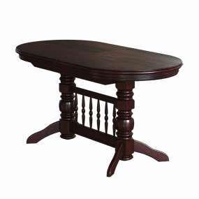 Обеденный стол СТ-20