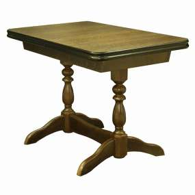 Нераскладной стол обеденный