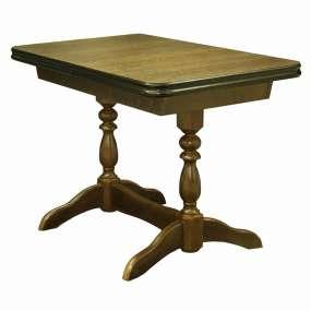 Нераскладной обеденный стол