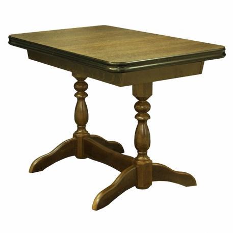 Нерозкладний обідній стіл СТ-27.2