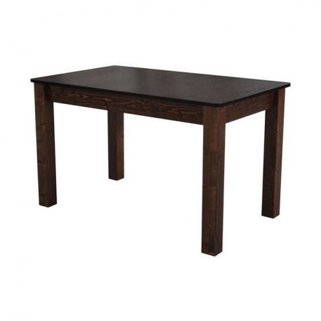 Нераскладной обеденный стол СТ-32