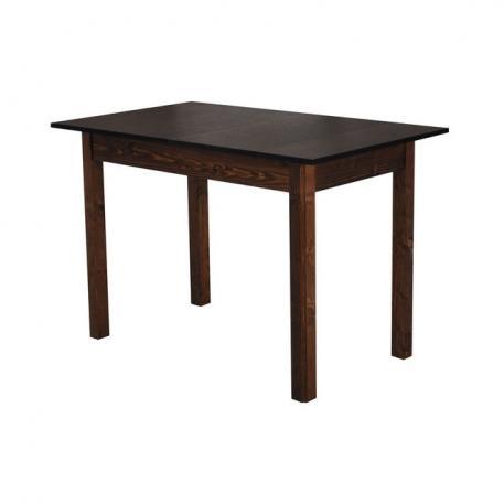 Нераскладной обеденный стол СТ-34