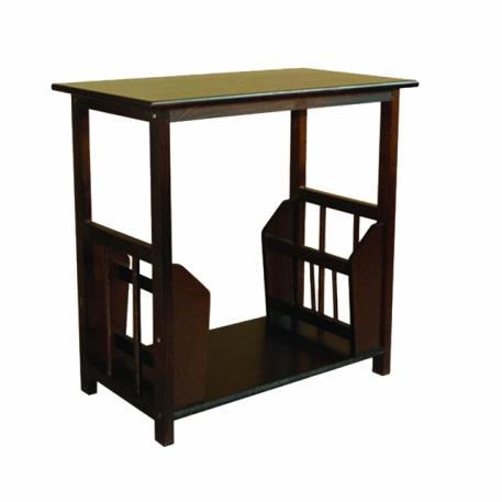 Журнальный столик СМ-1