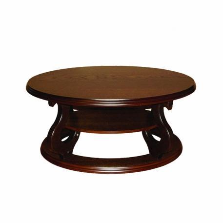 Журнальний стіл СМ-2