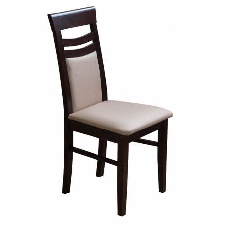 Обеденный стул ЖУР-2