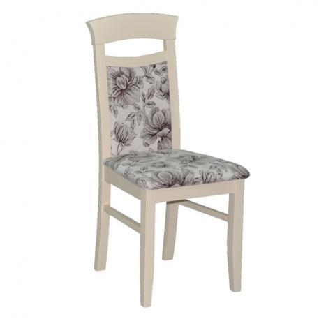 Обеденный стул ЖУР-3