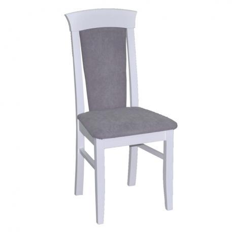 Обідній стілець ЖУР-4