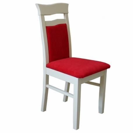Обеденный стул ЖУР-5