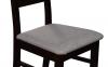 Обідній стілець ЖУР-7