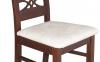 Обеденный стул ЖУР-8