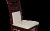 Обеденный стул ЖУР-9