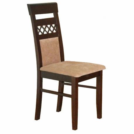 Обідній стілець ЖУР-9