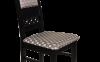 Обідній стілець ЖУР-10