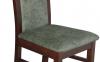 Обеденный стул ЖУР-11