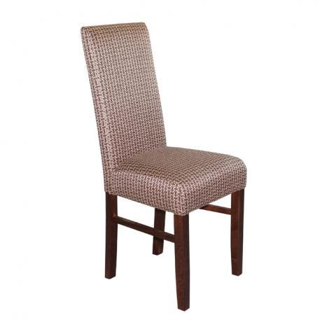 Обідній стілець ЖУР-12