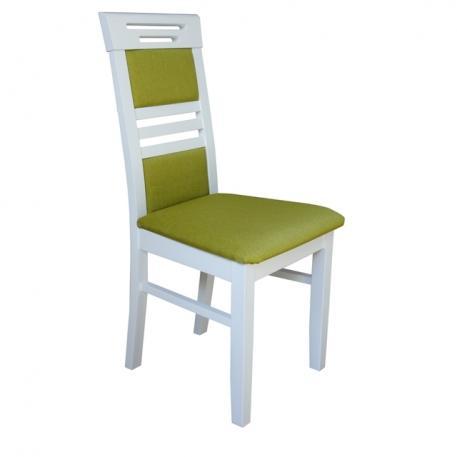 Обідній стілець ЖУР-14