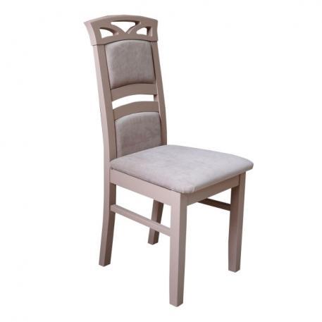 Обідній стілець ЖУР-15