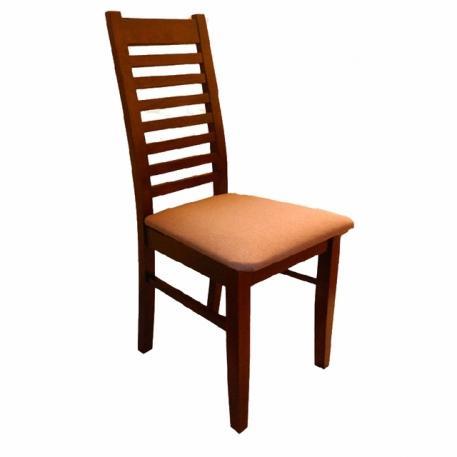 Обідній стілець ЖУР-16