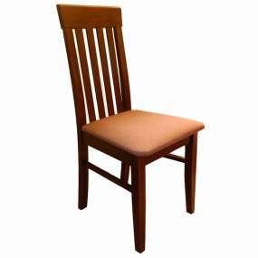 Обідній стілець