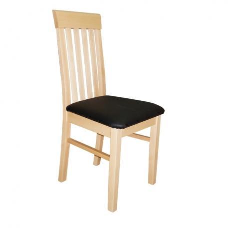 Обеденный стул ЖУР-17