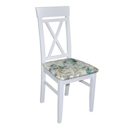 Обідній стілець ЖУР-18