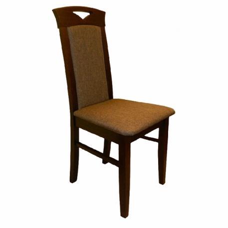Обеденный стул ЖУР-19