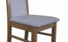 Обідній стілець ЖУР-20