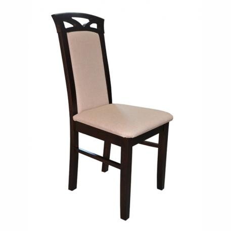 Обеденный стул ЖУР-20