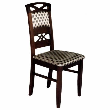 Обеденный стул ЖУР-21