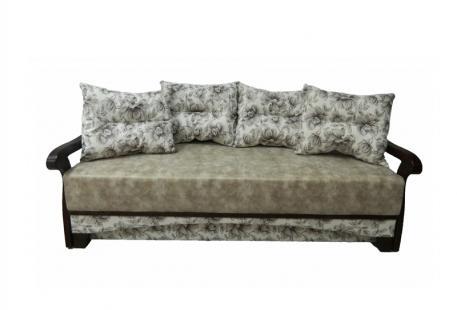 """Розкладний диван """"Жаклін"""""""