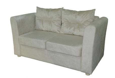 """Нерозкладний диван """"Шарм"""""""