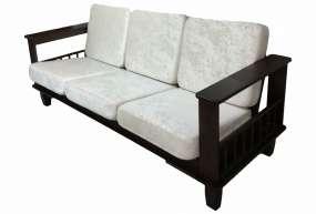 """Нерозкладний диван """"Елегант"""""""