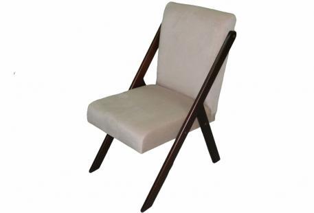 """Мягкое кресло """"Элвис"""""""